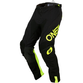 ONeal Mayhem Lite Pants Men Hexx neon yellow